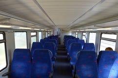 Israel Railways Royalty Free Stock Photos