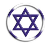 Israel shield. Israel union shield Stock Images