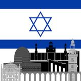 Israel Stock Images