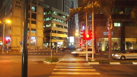Israel Tel Aviv. The second largest in Israel 432 892 people by 2016, the country`s economic and cultural center. It was formed in April 1950 by the merger of royalty free stock photos