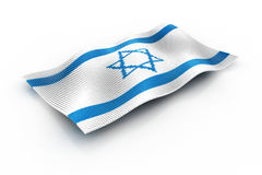 Israeli Stock Photography
