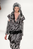 Issey Miyake - Paris Fashion Week Stock Image