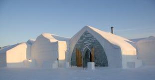 isskulptur fotografering för bildbyråer