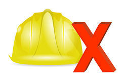 Issues under construction sign Stock Photos