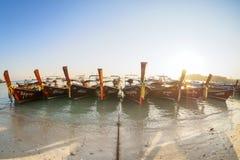 Ist hier der Pier für lokalen Fischer auch Lizenzfreie Stockfotografie
