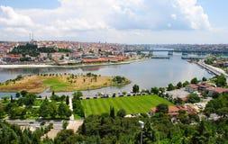 Istambul foto de stock royalty free