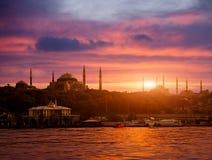Istambul fotos de stock royalty free