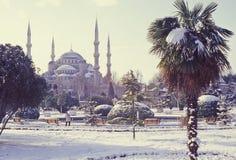 Istambul fotografia de stock