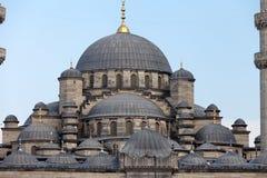 Istambul 图库摄影