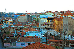 Istambul Fotos de Stock