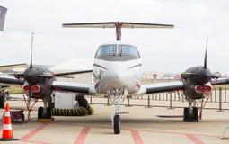 Istambul Airshow Fotografia de Stock