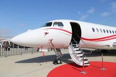 Istambul Airshow 2016 Imagens de Stock