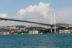 Istambul Royalty Free Stock Photos