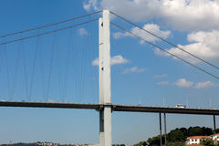Istambul Stock Photos