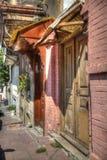 (Istambul) Cd de Babi Humayun Foto de Stock