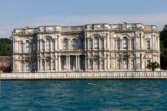 Istambul Royalty Free Stock Image