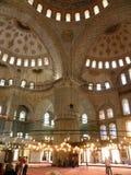 Istambul, Hagia Sofia 4 Photographie stock libre de droits