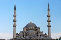 Istambul Stock Image
