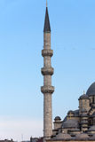 Istambul Royalty Free Stock Images