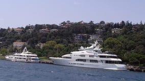 Istambul turkich. Istambul yacht nature the sea stock images
