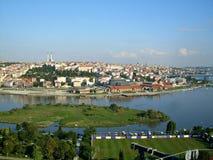 Istambul, Turquia Imagem de Stock Royalty Free