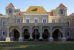 Istana Image libre de droits