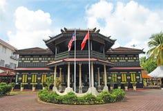 Free Istana Jahar Stock Photo - 150470760