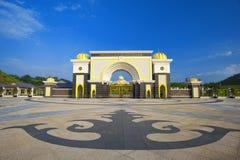 Istana Negara стоковая фотография rf