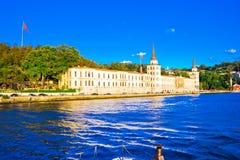 Istanbul image libre de droits