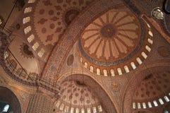 Istanbul Royalty Free Stock Photo