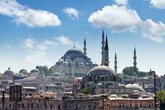 Free Istanbul, Royalty Free Stock Image - 28742386