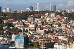 Free Istanbul Stock Photo - 35732970