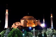 Istanbul Stock Photos