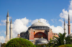 istanbul стоковое фото