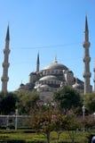 istanbul стоковые фото