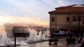 istanbul Fotografia Stock