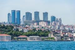 Istanbul Stockfoto