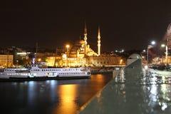 istanbul Zdjęcie Stock
