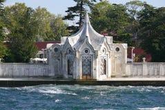 2 Istanbul Zdjęcia Royalty Free