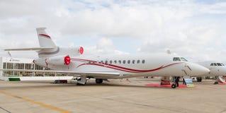 Istanbul Airshow Image libre de droits
