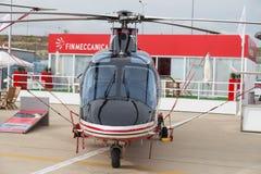 Istanbul Airshow Photos stock