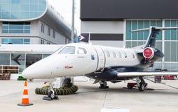 Istanbul Airshow Images libres de droits