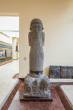 Istanbul Archaeology Museum Stock Photo