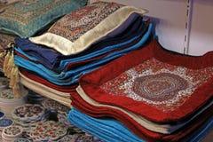 Istanbul Bazaar Stock Photo