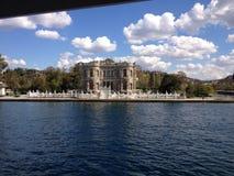 Istanbul city trip. Turkey travel Stock Photo