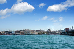 Istanbul, Stock Photos