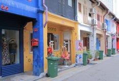 Istanbul foto och Galata, sol, solnedgång, hav, fiskmås, konstnärliga byggnader, alatea, stor fest ta, stor fest-ta, Galatia, ska Arkivfoton