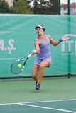 Istanbul Lale Tennis Cup 2015 Royalty Free Stock Photos