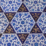 istanbul slotttopkapi arkivbild