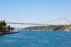 Istanbul, Turkey Stock Photos
